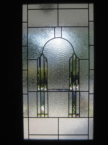 Door And Foyer Stained Glass Repair Gallery A1 Stained