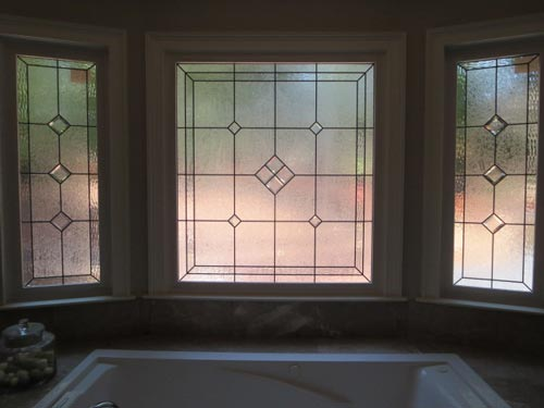 bathroom-windows-08