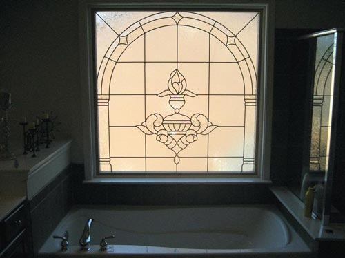 bathroom-windows-41
