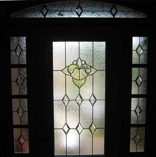 doors-foyers-05