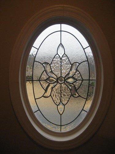 doors-foyers-06