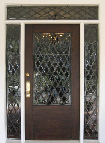 doors-foyers-07