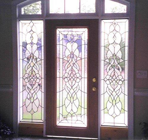 doors-foyers-09
