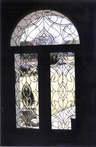 doors-foyers-10