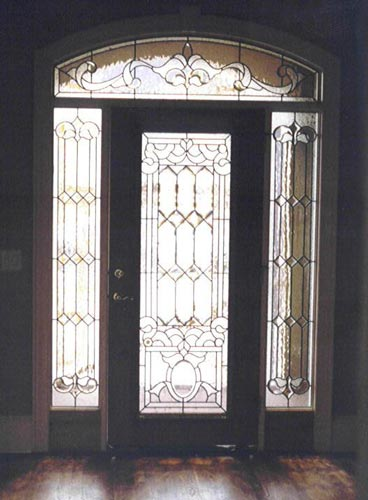 doors-foyers-11