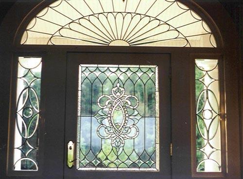 doors-foyers-12
