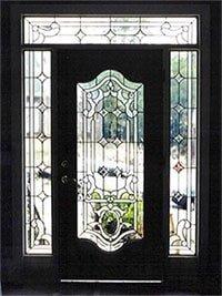 doors-foyers-13
