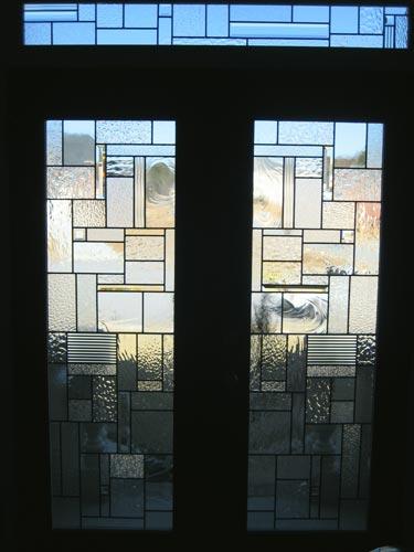 doors-foyers-14