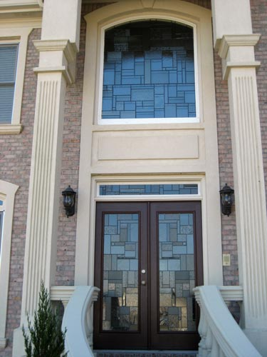 doors-foyers-16