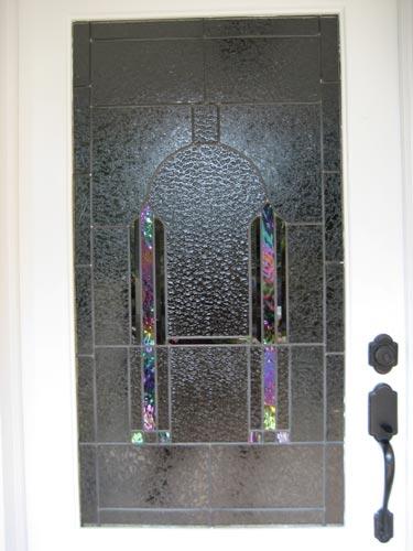 doors-foyers-19