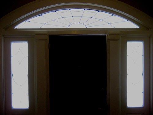 doors-foyers-20