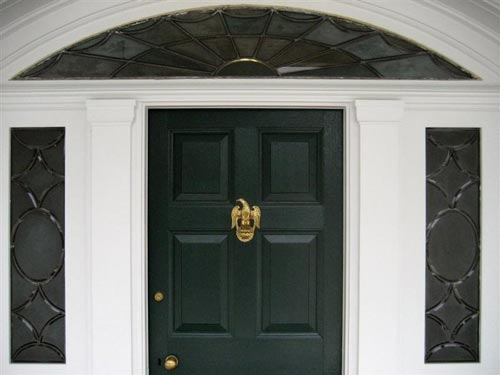 doors-foyers-21