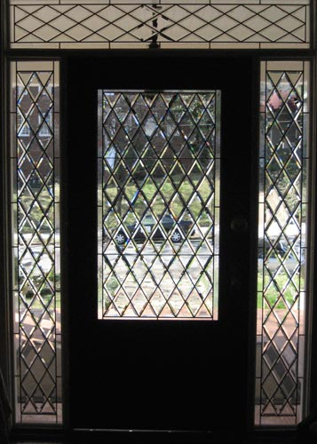doors-foyers-24