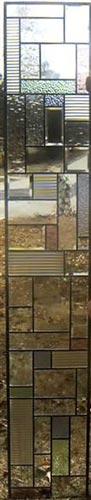doors-foyers-25