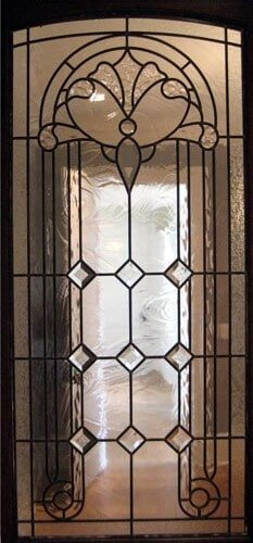 doors-foyers-27