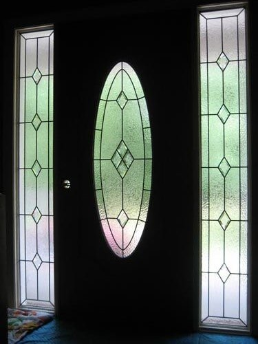 doors-foyers-28