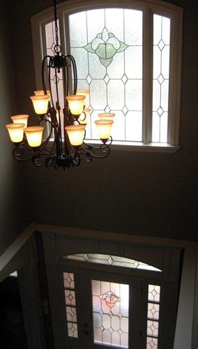 doors-foyers-29