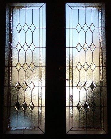 doors-foyers-31