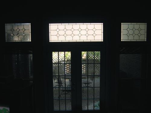 doors-foyers-33
