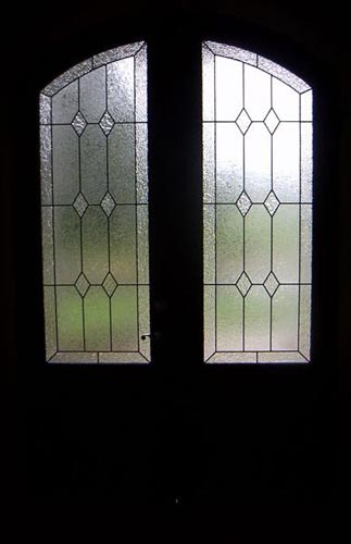 doors-foyers-35