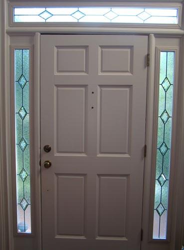 doors-foyers-36