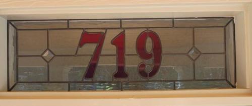 doors-foyers-37