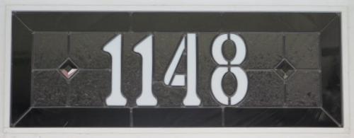 doors-foyers-39