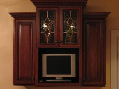 furnitures-cabinets-02