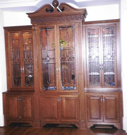 furnitures-cabinets-08