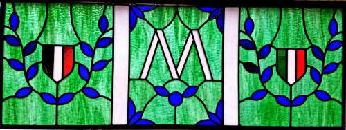 Malley window